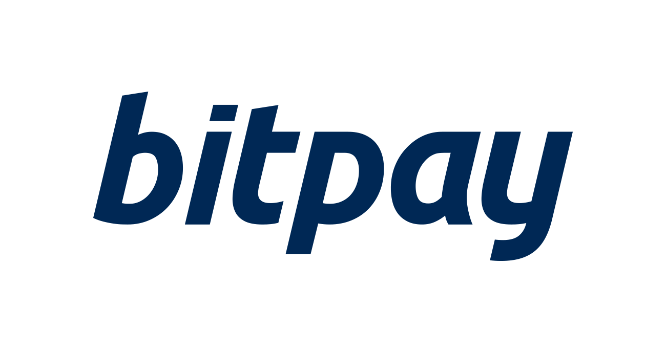 Who Is Bitpay?