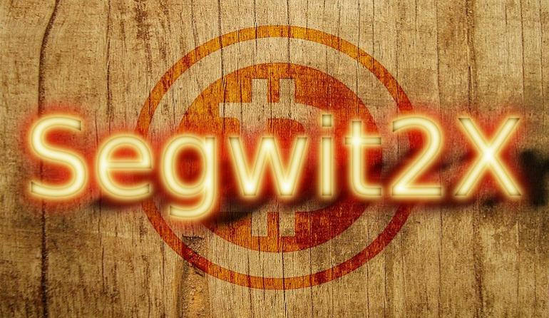 What Is Segwit2x?