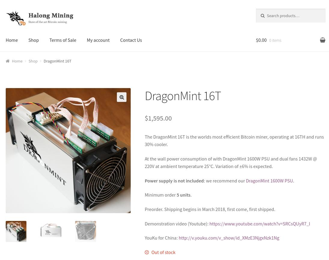 asic miner dragon coincraft sha256 2th s
