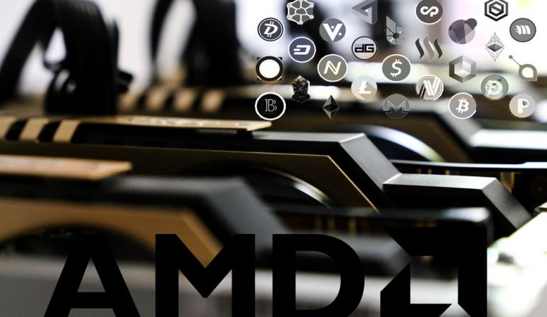 AMD 17.10.2 DRIVERS FOR MINING