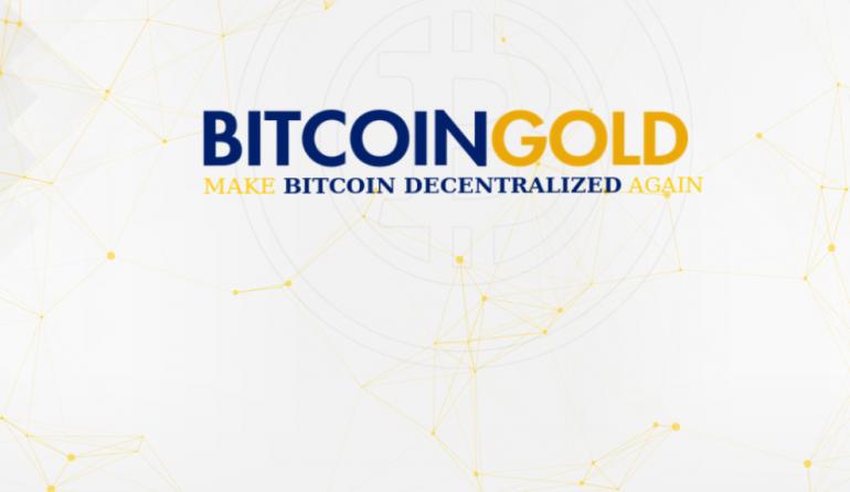 Ethereum Thinkorswim Bitcoin Gold From Bitcoin