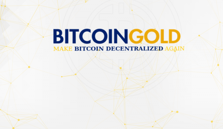 Which Crypto Exchanges And Wallets Will Support Bitcoin Gold – And Which Will Not