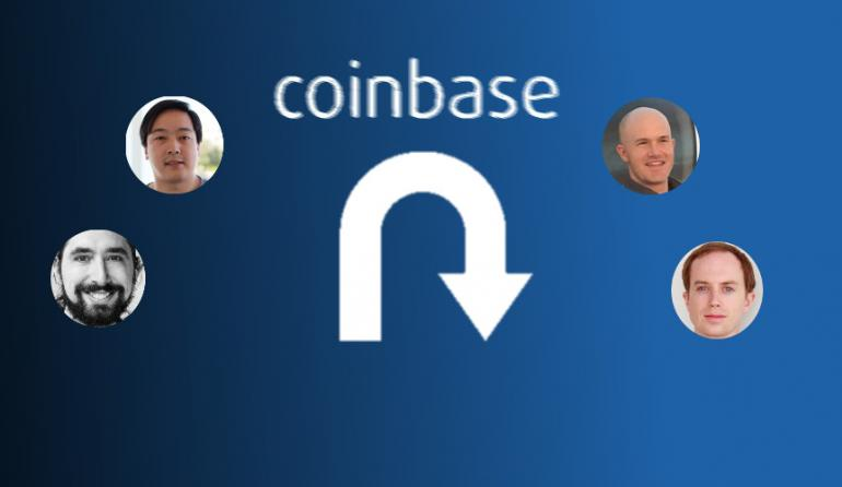 Coinbase u turn on which chain will call bitcoin after segwit2x fork coinbase u turn on which chain will call bitcoin after segwit2x fork causes uproar ccuart Image collections