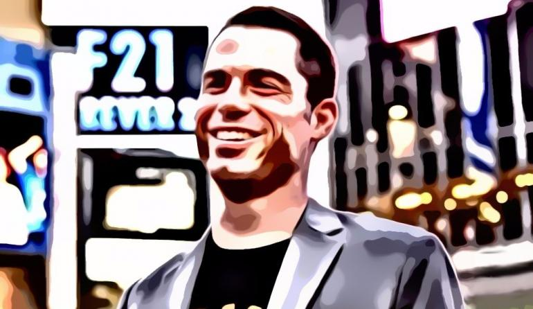 Roger Ver Vitriolic Against Blockstream Supporters: They Use Fiat Money