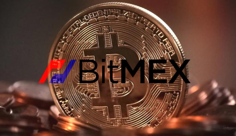BitMEX Dumping All Of Its Customers Bitcoin Cash