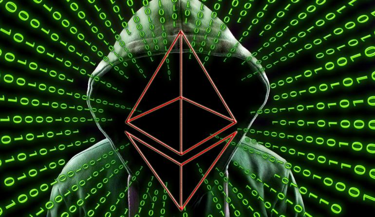 Ethereum's Parity Hacked - $150 Million Stolen