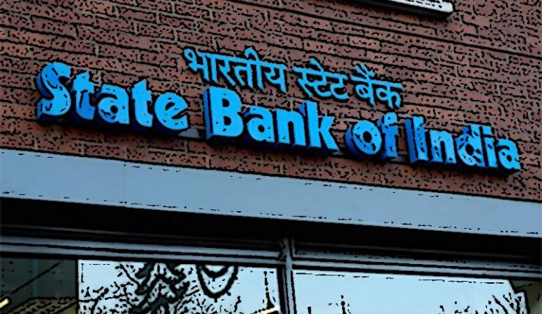 State Bank Of India Offers Blockchain Solutions Beased On Hyperledger