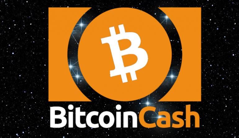 Bitcoin Cash Gains 25%, A Few Days Before The BCH Hard Fork