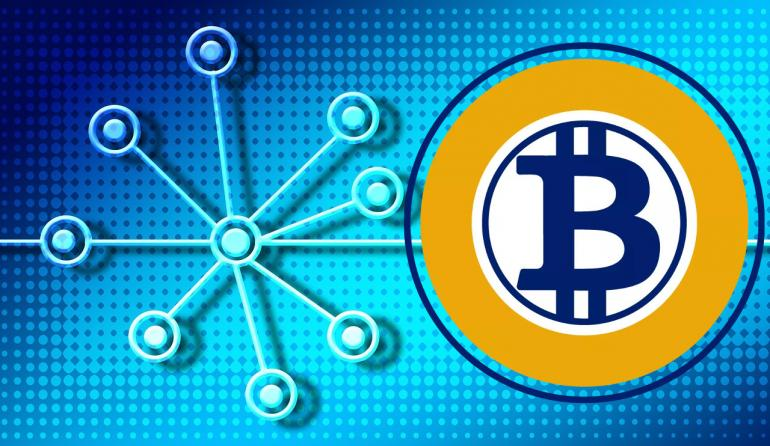 Which Exchanges, Wallets And Pools Support Bitcoin Gold