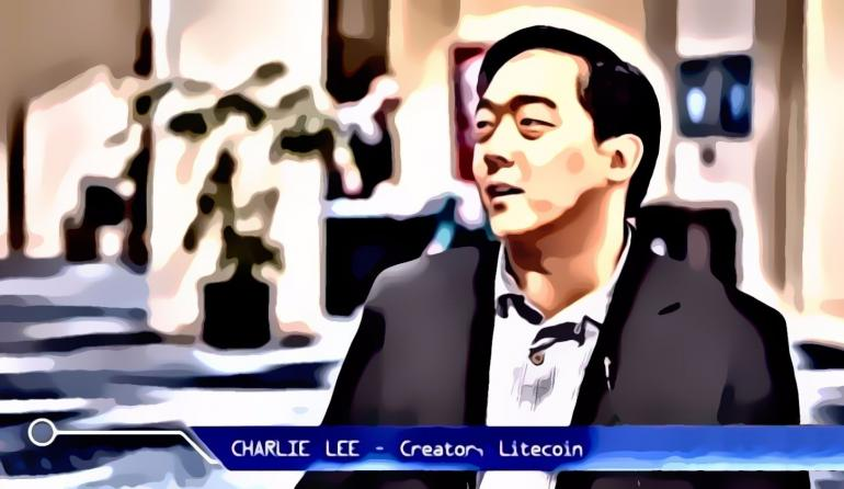 Charlie Lee Attacks Segwit2X Supporters – Predicts Litecoin Pump After Hard Fork
