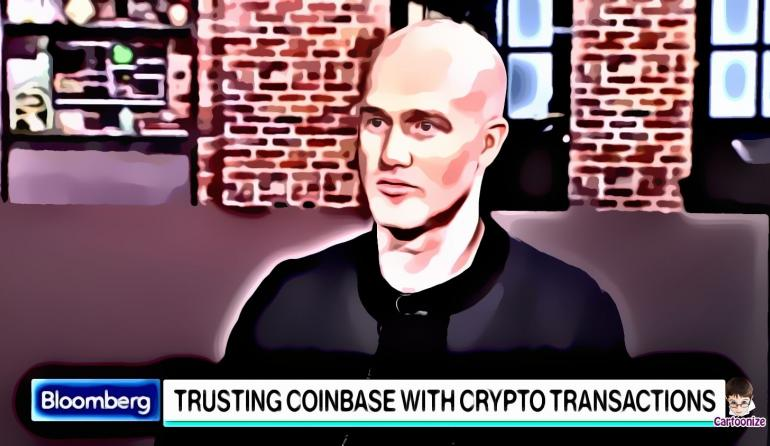 Coinbase Will Investigate Insider Trading Allegations After Bitcoin Cash Launch