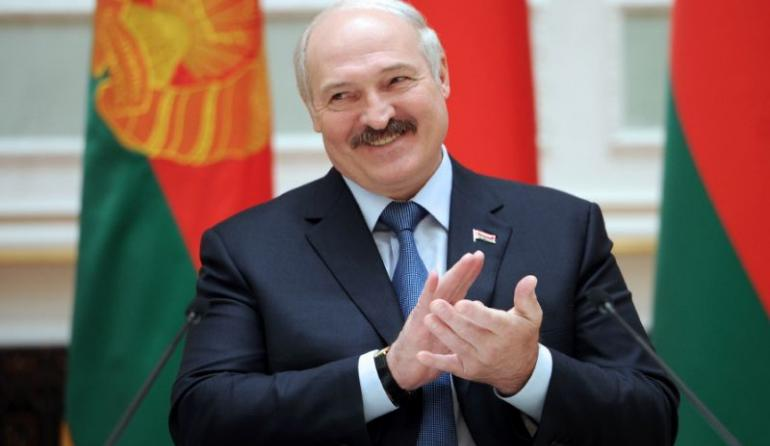 Belarus Offers Zero Tax Rate To All Crypto Businesses Until 2023