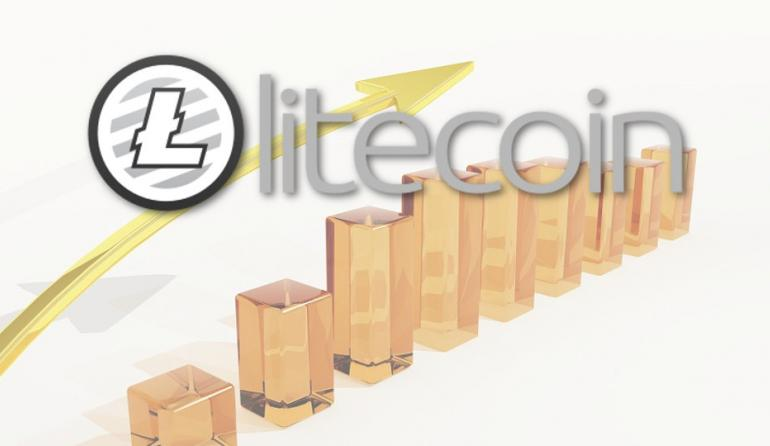 Something Wrong With Litecoin?  72 Addresses Hold 43% Of ALL Coins