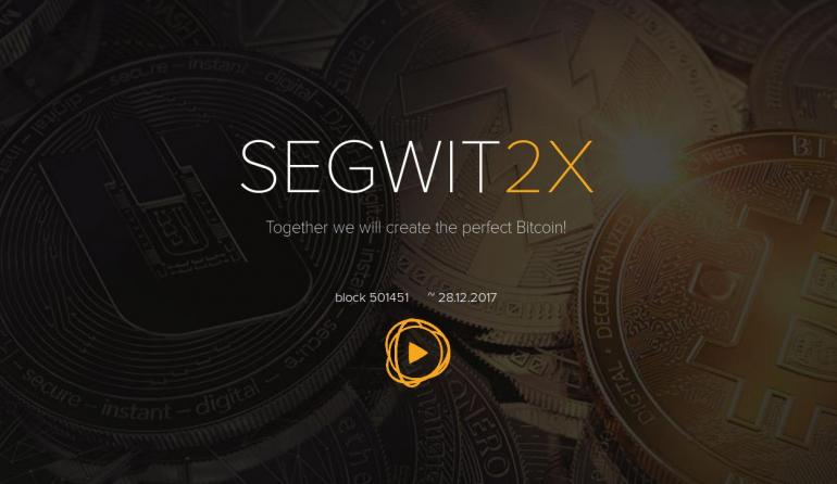 What Is SegWit2x 2.0 And Why It Is A Massive Joke