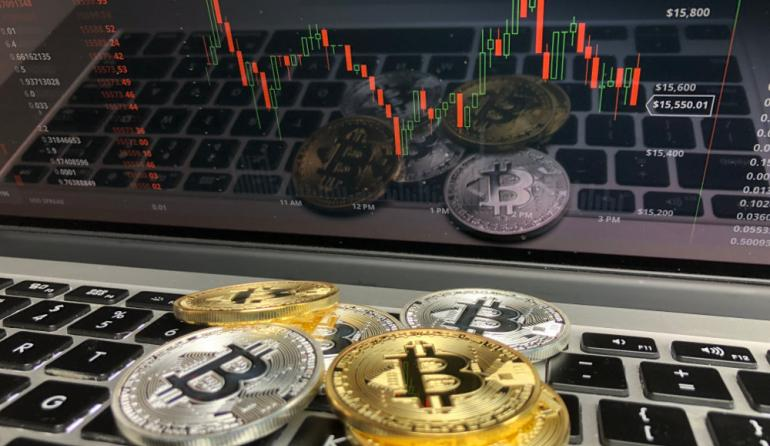 South Korea Sets New Rules For Bitcoin Exchanges - Official Expects Bitcoin Bubble To Burst Soon