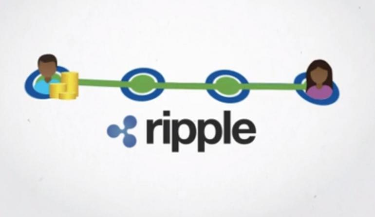 Ripple Will Overthrow Bitcoin When Price Hits $7