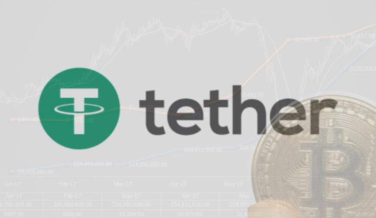 The Tether Effect: Study Shows Tether Issuance Might Be Manipulating Bitcoin Price